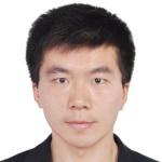 Wei Li photo